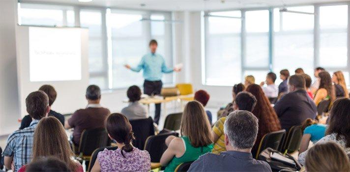 Beneficios de hacer cursos de inglés intensivos