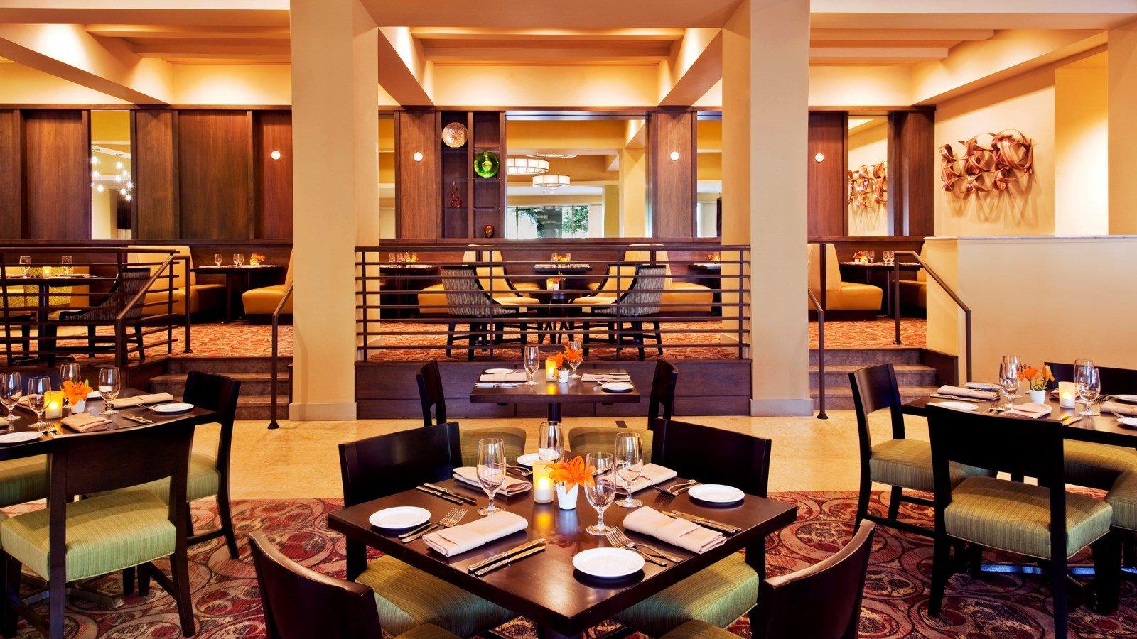 La parrilla Don Julio fue elegida el cuarto mejor restaurante de Latinoamérica