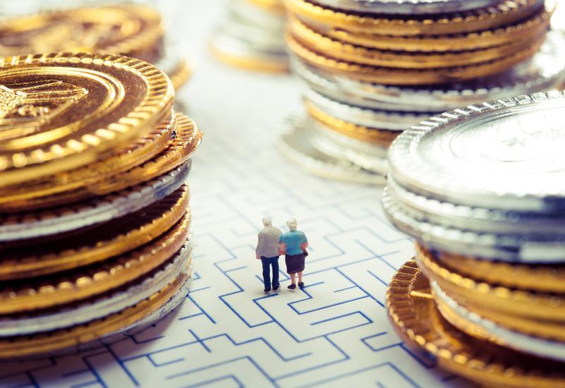 ANSES: Los Trámites de Jubilación y Pensión, Inhabilitados