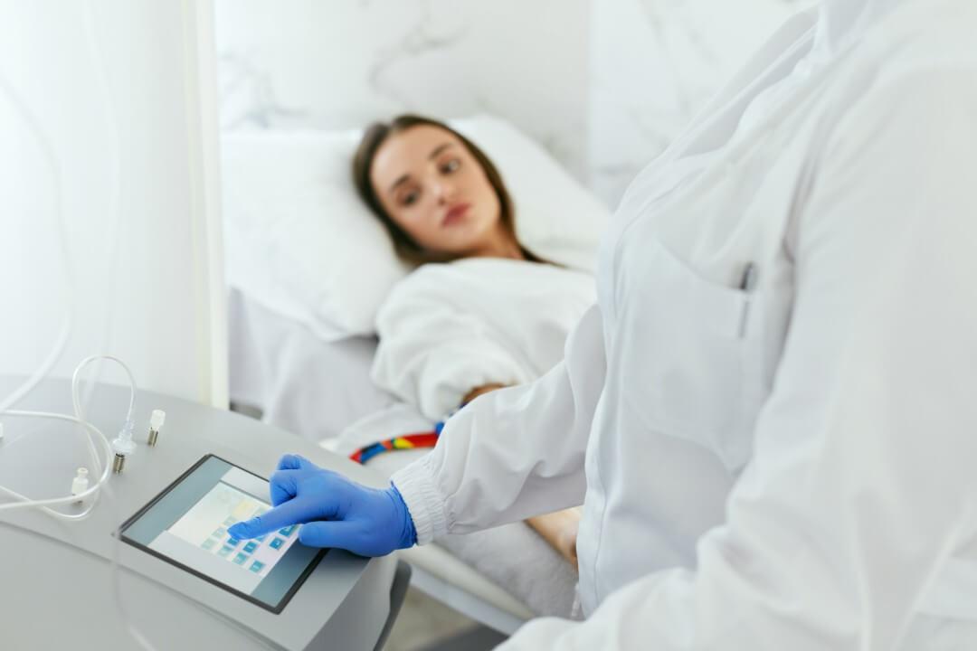 Ozonoterapia: Preguntas Frecuentes