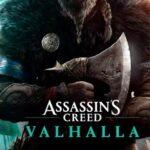 Assassin's Creed: la saga que ya ha vendido más de 140 millones de copias